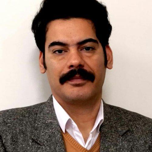 سید محمد طباطبایی