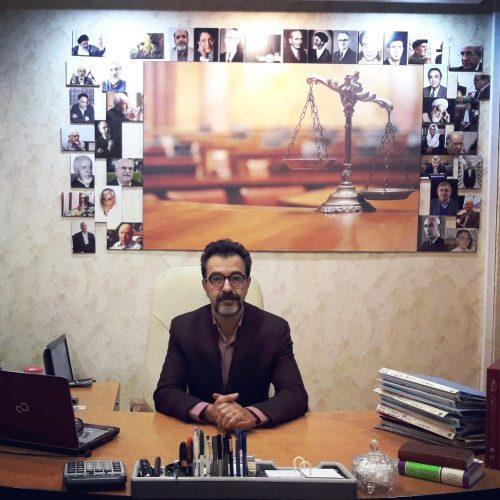 جواد صادقی
