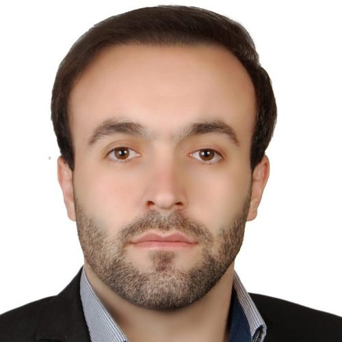 سیدمحمد عبداللهی
