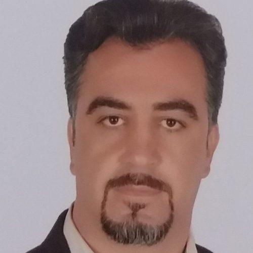 سیداحمد میرجمالی